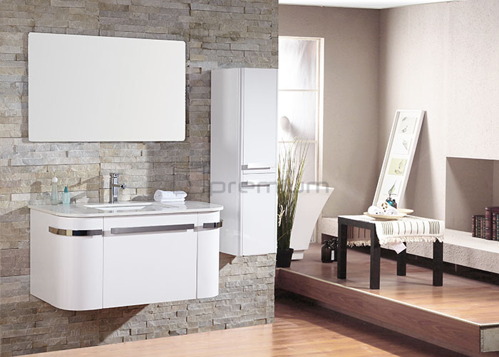 Hangzhou Spremium Bathroom Co Ltd